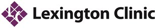 Lexington Clinic Logo