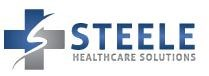 Steele Healthcare Solutions Logo