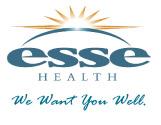 Esse Health Logo