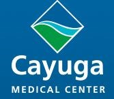 Cayuga Medical Center Logo