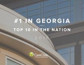 Northeast Georgia Health System, Inc Image