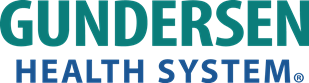 Gundersen Health - Decorah Logo