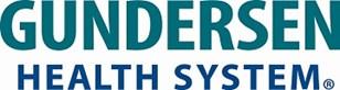 Gundersen Health - La Crosse Logo