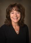Ms. Cathy Mooney Image