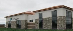 Essentia Health - 52nd Ave Clinic - Fargo Image