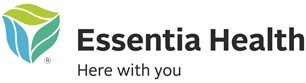 Essentia Health - Locations Across ND, MN, WI, and ID Logo