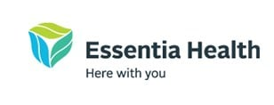 Essentia Health - West Fargo Clinic Logo