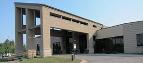 Essentia Health-Meridian Clinic Image