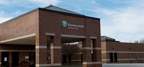 Essentia Health-Hibbing Clinic Image