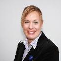 Ms. Liz Huesman Image