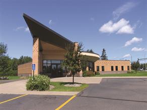 Essentia Health - Proctor Clinic Image