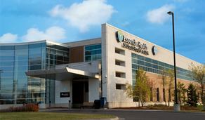 Essentia Health - St. Mary's Hospital - Superior Image