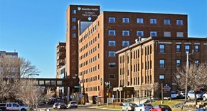 Essentia Health - St. Mary's Medical Center - Duluth, MN Image