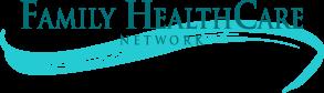 Family HealthCare Network Logo