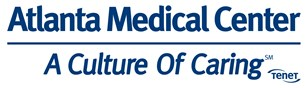 Atlanta Medical Center - South Logo