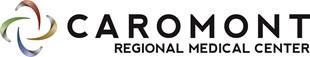 CaroMont Regional Medical Center Logo