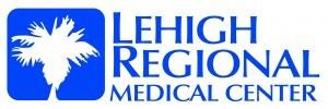 Lehigh Regional Medical Center Logo