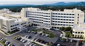 LewisGale Regional Health System Image