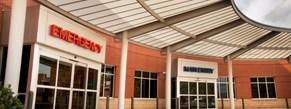 Murray Medical Center Image
