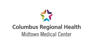 Piedmont Midtown Campus Logo