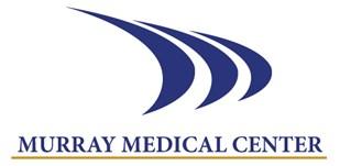 Murray Medical Center Logo