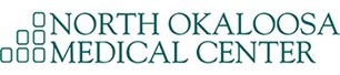 North Okaloosa Medical Center Logo