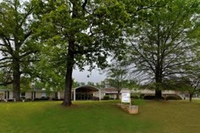 Wellstar Sylvan Grove Hospital Image