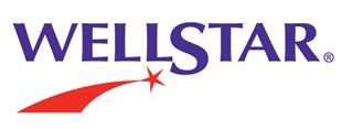WellStar Kennestone Logo