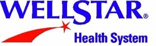 Wellstar Paulding Hospital Logo