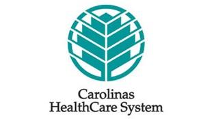 Carolinas Health System Waxhaw Logo