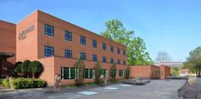 Erlanger East Hospital Image