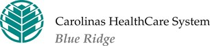 Blueridge Regional Medical Center Logo