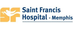 Saint Francis Hospital Logo