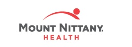 Mount Nittany Health Logo