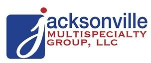 Jacksonville Multispecialty Group, LLC Logo