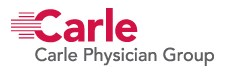 Carle Physician Group Logo