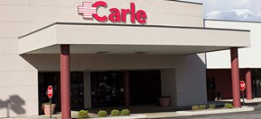 Carle Physician Group - Danville Image