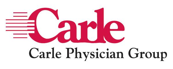 Carle Physician Group - 2 Logo