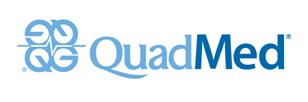 QuadMed-Virginia Locations Logo