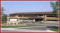 Minneapolis Clinic of Neurology Image