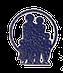 Family Medicine Center Logo