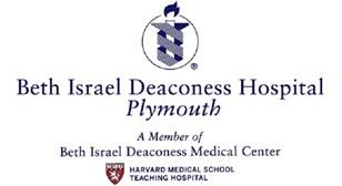 Beth Israel Deaconess Hospital - Plymouth Logo