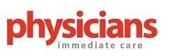 Physicians Urgent Care - Elkhart, IN Logo