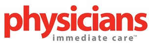 Physicians Immediate Care- Bucktown Logo