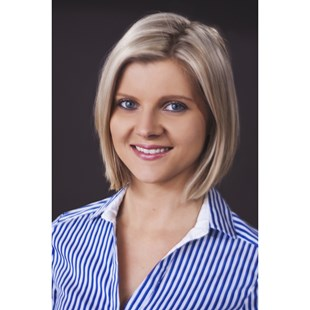 Joanna Kowalska Image