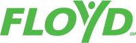 Floyd Medical Center Logo