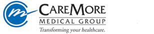 CareMore Medical Group- Las Vegas, NV Logo