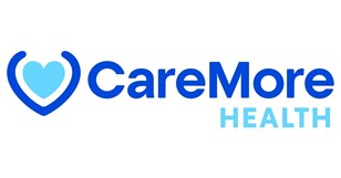 CareMore - Fort Worth, TX Logo