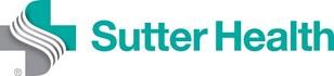 Sutter Health Bay Area Logo