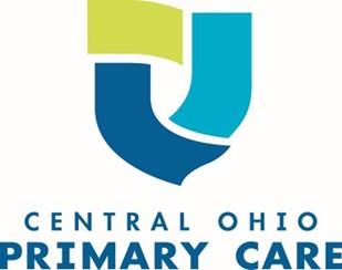 Central Ohio Primary Care Physicians, Inc.   Physician ...